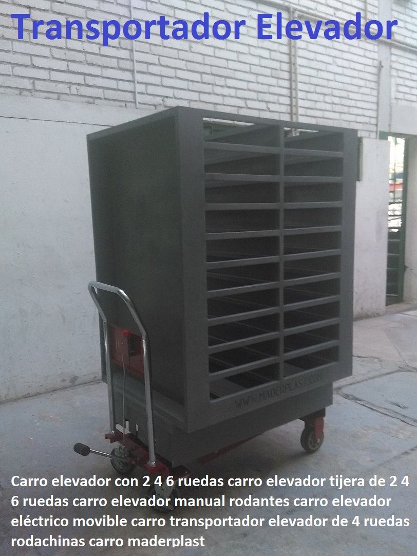 Carro elevador con 2 4 6 ruedas carro elevador tijera de 2 4  6 ruedas carro elevador manual rodantes carro elevador eléctrico movible carro transportador elevador de 4 ruedas roda chinas carro 0 Carro elevador con 2 4 6 ruedas carro elevador tijera de 2 4  6 ruedas carro elevador manual rodantes carro elevador eléctrico movible carro transportador elevador de 4 ruedas roda-chinas carro